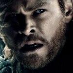 thor Thor