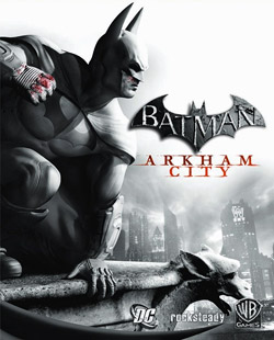 Batman_Arkham_City_Game_Cover1 Batman Arkham City