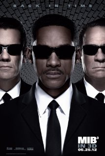 MV5BMTU2NTYxODcwMF5BMl5BanBnXkFtZTcwNDk1NDY0Nw@@._V1_SX214_1 Men in Black 3