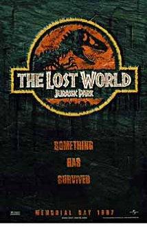 MV5BMTYxNjY1NjE2OV5BMl5BanBnXkFtZTYwNzE0MDc4._V1_SX214_1 The Lost World: Jurassic Park