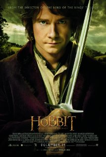 MV5BMTcwNTE4MTUxMl5BMl5BanBnXkFtZTcwMDIyODM4OA@@._V1_SX214_1 The Hobbit: An Unexpected Journey