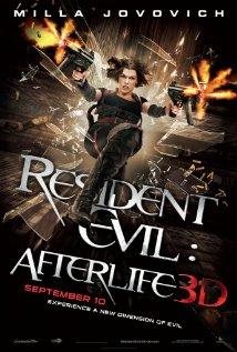 MV5BMTkxNzM3OTg5OF5BMl5BanBnXkFtZTcwMDA5MDA2Mw@@._V1_SX214_1 Resident Evil: Afterlife