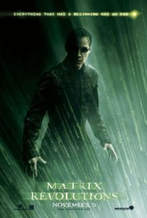 MV5BMTkyNjc4NTQzOV5BMl5BanBnXkFtZTcwNDYzMTQyMQ@@._V1_SY317_CR00214317_1 The Matrix Revolutions