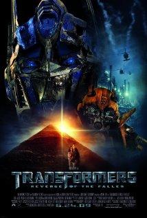 MV5BNjk4OTczOTk0NF5BMl5BanBnXkFtZTcwNjQ0NzMzMw@@._V1_SX214_1 Transformers: Revenge of the Fallen