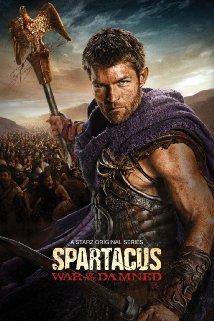MV5BOTA2NDU2MzM5Nl5BMl5BanBnXkFtZTcwMTk3Njg3OA@@._V1_SX214_1 Spartacus