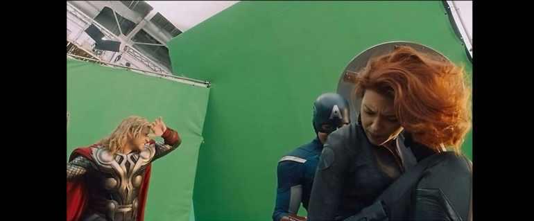 av01b The Avengers