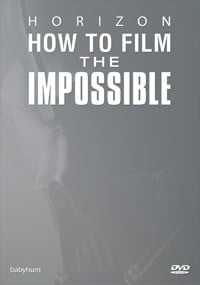 bh002-front-1358744890521-1 How To Film The Impossible