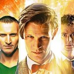 doctorwho2 Doctor Who