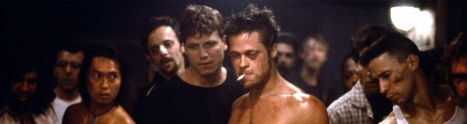 fightclub_ Fight Club