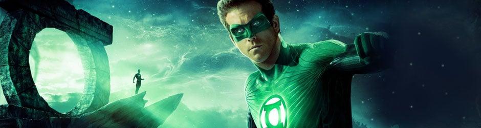 greenlantern Green Lantern
