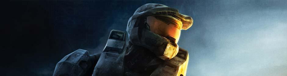 halo3_ Halo 3