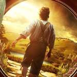 hobbit_ The Hobbit: An Unexpected Journey