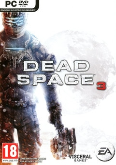 jaquette-dead-space-3-pc-cover-avant-mob1 Dead Space 3