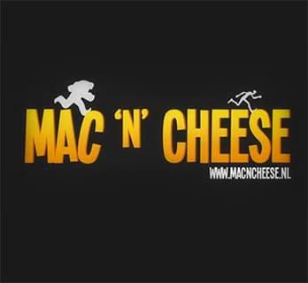 maccheese_1 Mac 'n' Cheese