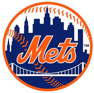 mets1 NY Mets - Heads-Up Display