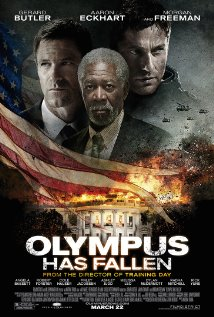 olympushasfallen1 Olympus Has Fallen