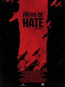 pathofhate Paths Of Hate