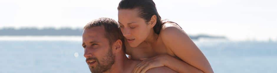 rustandbone1 Rust and Bone