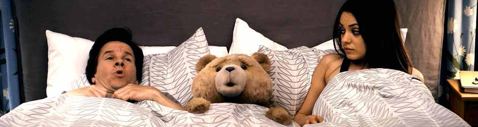 ted_ Ted