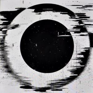 "thecatalyst1 Linkin Park - ""The Catalyst"""