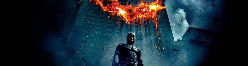 thedarkknight_ The Dark Knight