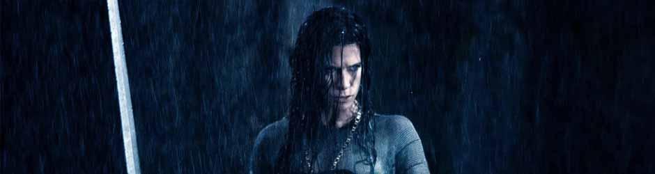 underworld3_ Underworld: Rise of the Lycans