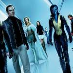 x-men-first-class1 X-Men: First Class