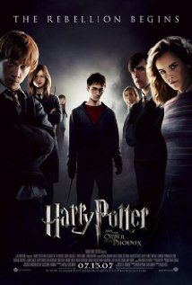 MV5BMTM0NTczMTUzOV5BMl5BanBnXkFtZTYwMzIxNTg3._V1_SY317_CR00214317_1 Harry Potter and the Order of the Phoenix