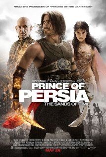 MV5BMTMwNDg0NzcyMV5BMl5BanBnXkFtZTcwNjg4MjQyMw@@._V1_SY317_CR00214317_1 Prince of Persia: The Sands of Time