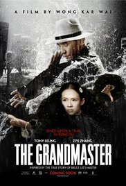 MV5BMTQ0OTY2NTU2MF5BMl5BanBnXkFtZTcwNTEyMjY2OQ@@._V1_UX182_CR00182268_AL_1 The Grandmaster