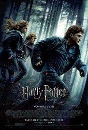 MV5BMTQ2OTE1Mjk0N15BMl5BanBnXkFtZTcwODE3MDAwNA@@._V1_UX182_CR00182268_AL_1 Harry Potter 7