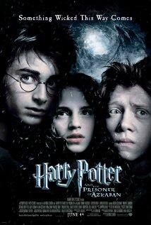 MV5BMTY4NTIwODg0N15BMl5BanBnXkFtZTcwOTc0MjEzMw@@._V1_SY317_CR00214317_1 Harry Potter and the Prisoner of Azkaban