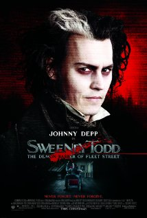 MV5BMTg3NjUxMzM5NV5BMl5BanBnXkFtZTcwMzQ1NjQzMw@@._V1_SX214_1 Sweeney Todd: The Demon Barber of Fleet Street