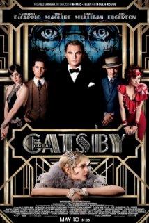 MV5BMTkxNTk1ODcxNl5BMl5BanBnXkFtZTcwMDI1OTMzOQ@@._V1_SX214_1 The Great Gatsby