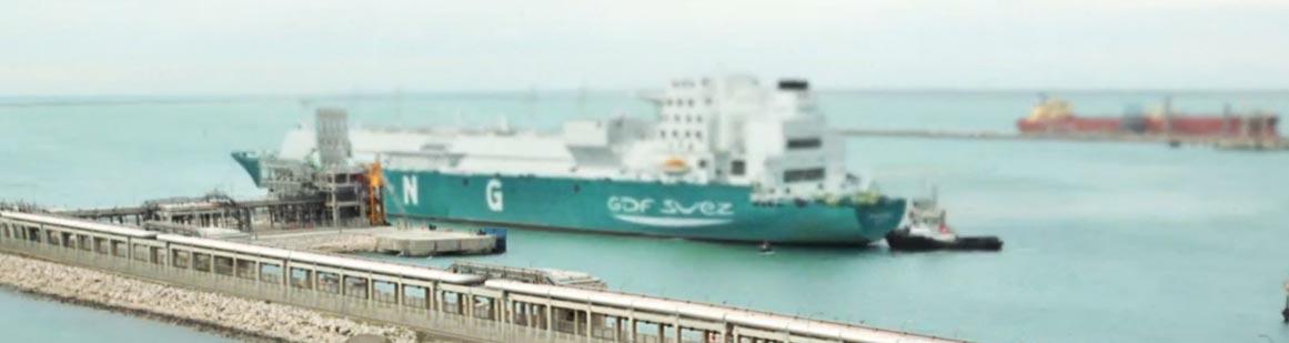 gdf GDF Suez