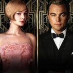 greatgazby The Great Gatsby