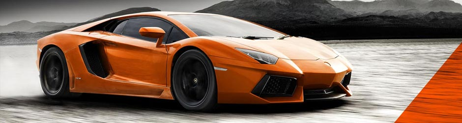 "lamborghini Lamborghini ""Aventador"""