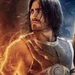 princeofpersia Prince of Persia: The Sands of Time