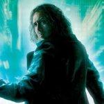 sorcerer The Sorcerer's Apprentice