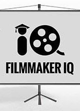 filmakerIQ-e14543047767721 The Changing Shape of Cinema