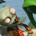 plantsVsZombies21 Plants vs. Zombies 2