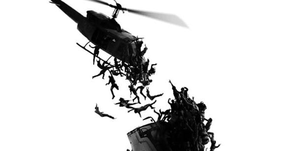 worldwarz-e1456818520755 World War Z