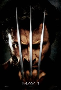 MV5BMTI2MTgyNjExM15BMl5BanBnXkFtZTcwNzU4MjkyMg@@._V1_SY317_CR00214317_1 X-Men Origins: The Wolverine