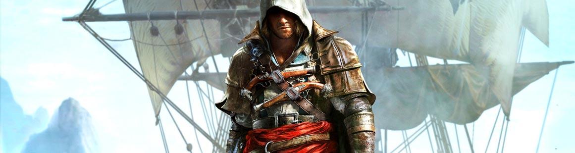assassincreed4 Assassins Creed IV