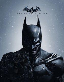 rsz_arkham-origins-batman1 Batman: Arkham Origins