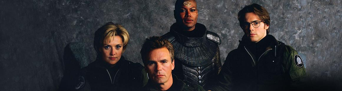 stargate_sg1 Stargate SG-1