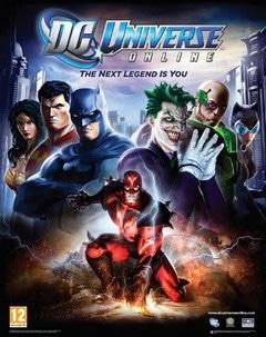 1366878375_111 DC Universe Online