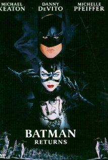 MV5BMTg2NTM5NTM3OV5BMl5BanBnXkFtZTYwMjE2MDA5._V1_SY317_CR120214317_1 Batman Returns