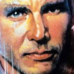 blade-runner Blade Runner
