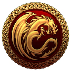 dragon-eternity-logo1 Dragon Eternity